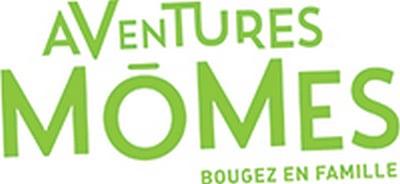 https://www.destination-saone-et-loire.fr/sites/default/files/inline-images/logo_av_momes_vert-soane-et-loire_0.jpg