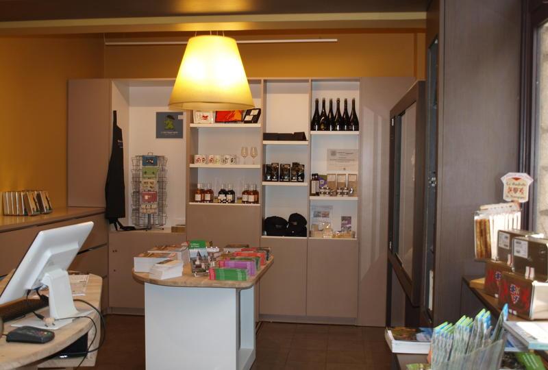 Office de tourisme de cluny et du clunisois les offices de tourisme destination sa ne et loire - Office de tourisme saone et loire ...